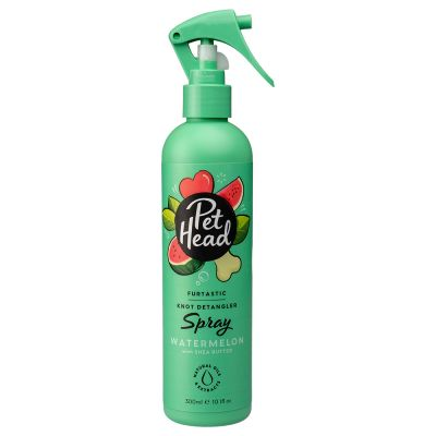Pet Head Furtastic Spray