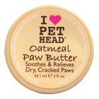 Pet Head Oatmeal Pfotenbalsam