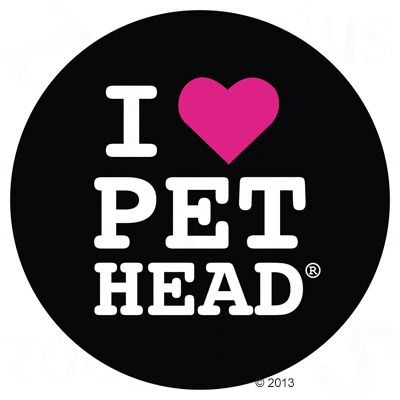 Pet Head Shampoo Life's An Itch