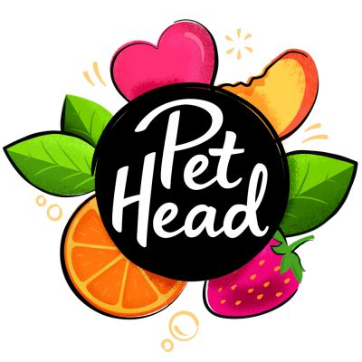 Pet Head Shampoo Quick Fix 2in1