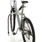 PetEgo® Cycleash