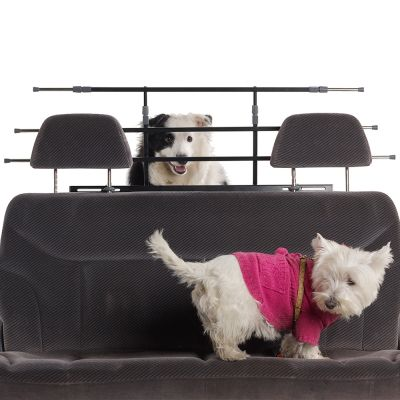 PetEgo® K9G Pet Safety Barrier