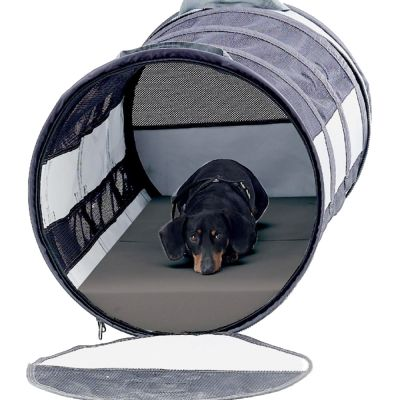 PetEgo® Pet Tube