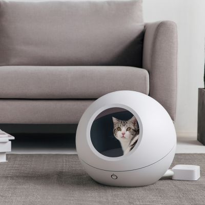 Petkit Cozy-Smart Pet House