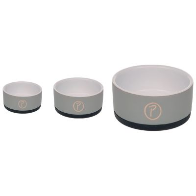 Petlando Ceramic Bowl Anti-Slip