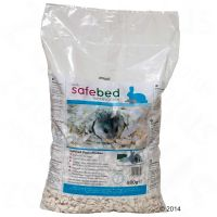 Petlife Safebed Shredded Paper