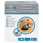 PetSafe ssscat Repellent Spray