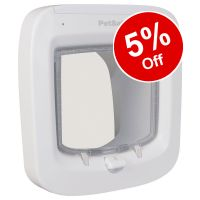 PetSafe Cat Flap  - 5% Off!*