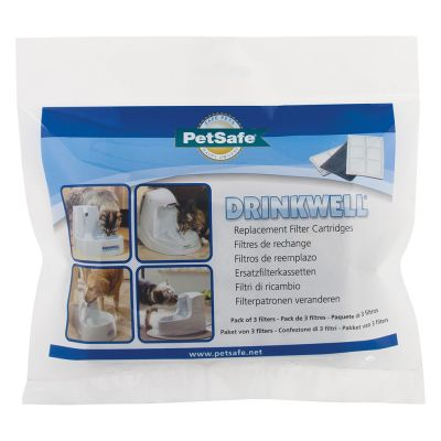 PetSafe® Drinkwell® Platinum поилка