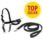 PetSafe® Easy Walk Harness Træningssele