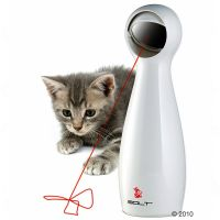 PetSafe® FroliCat® Bolt Laser Cat Toy