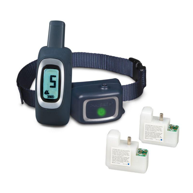 OBD Power Mini Sicherungsadapter 12V-5A Radarwarner GPS Niederspannungsschutz Yakola Hardwire Kit f/ür Auto Kamera Y9 mini Micro USB Sicherungskit DVR Exklusives Netzteil Kompatible DVR DashCam