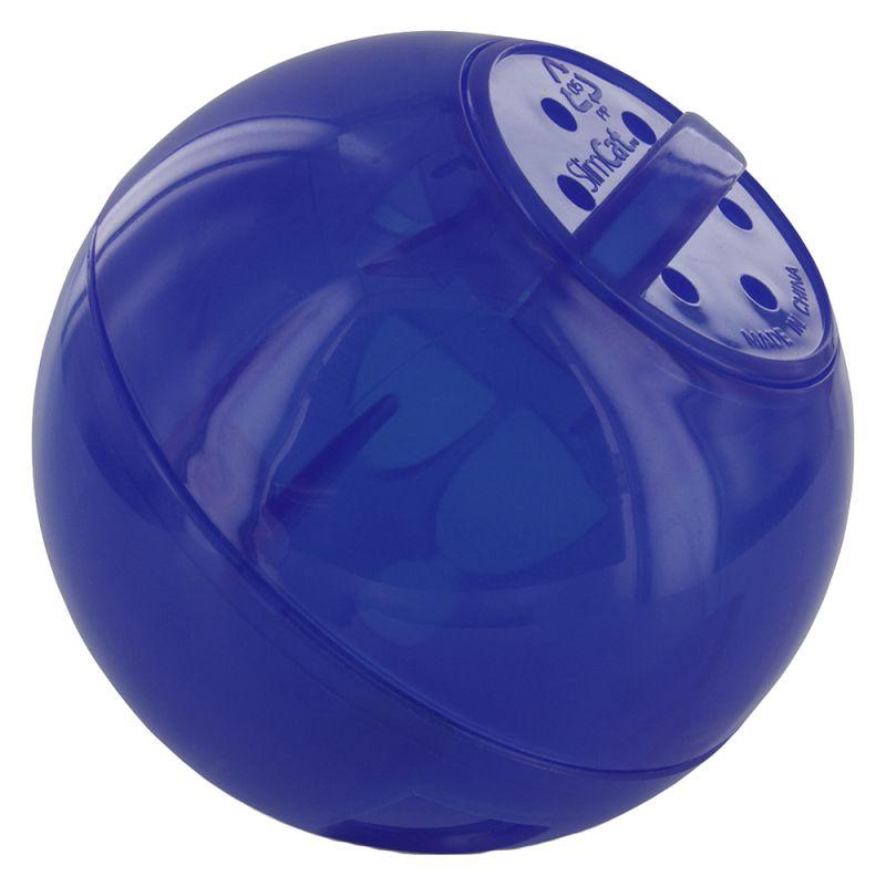 Petsafe SlimCat -herkkupallo