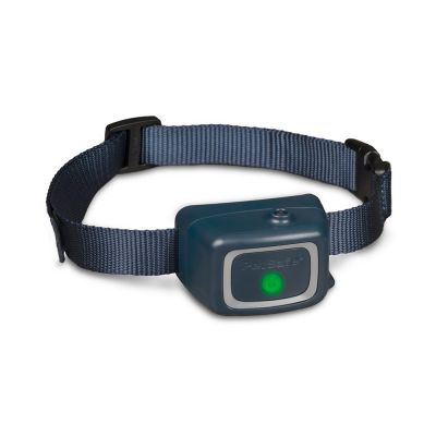 PetSafe® Spray Anti-Blaf-Halsband