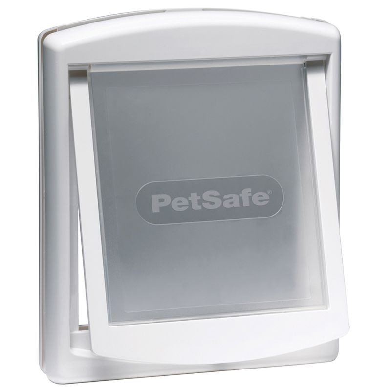 Petsafe Staywell Dog Flap 740 + 760