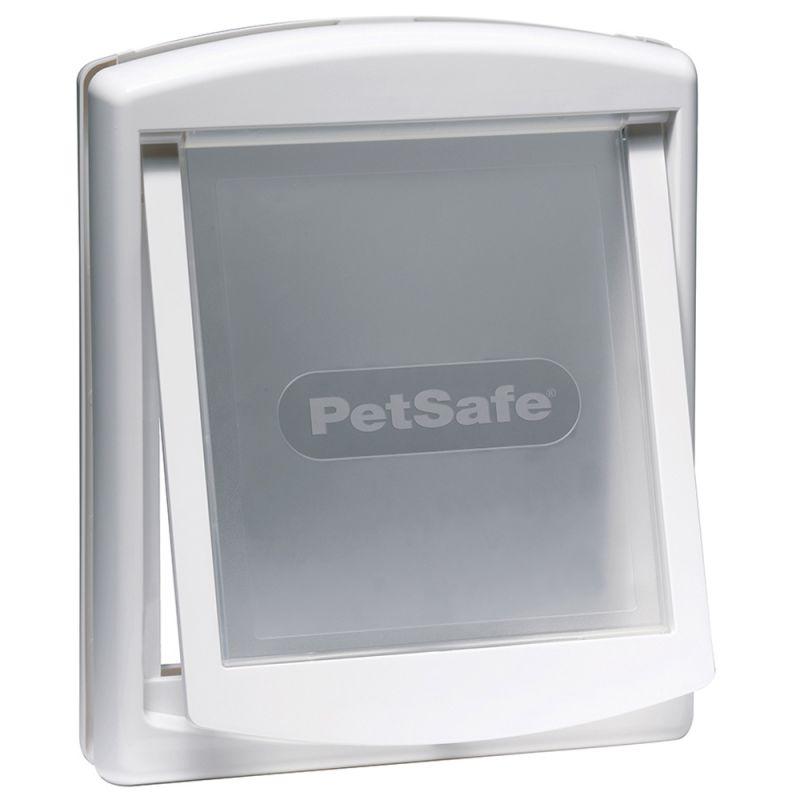 Petsafe Staywell 740 + 760 -koiran- tai kissanluukku