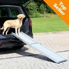PetSafe teleskopická rampa pro psy