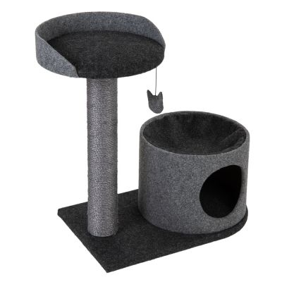 Piccolo Cat Tree