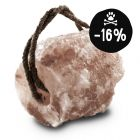 Pietra minerale Himalaya