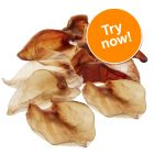 Pigs' and Cows' Ears Mixed Trial Pack