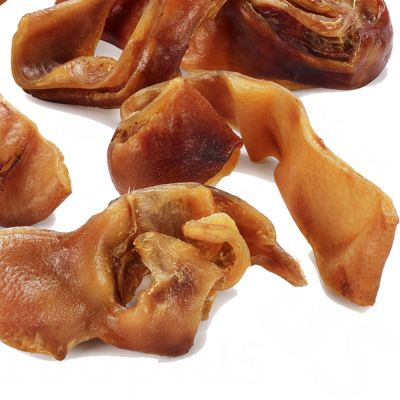Pigs' Ear Strips