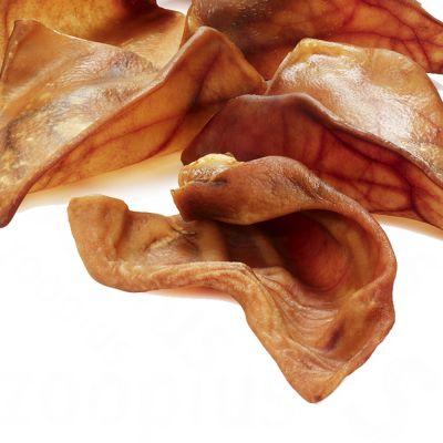 Pigs' Ears (mixed)