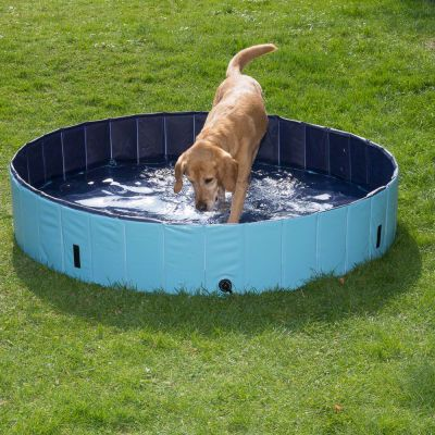 Piscina per cani Dog Pool Keep Cool