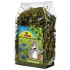Plantain lancéolé JR Farm pour rongeur et lapin