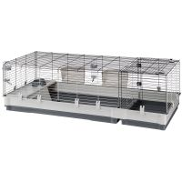 Plaza 160 Small Pet Cage