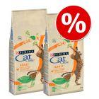 20% popusta! 15 kg Purina Cat Chow hrana za mačke