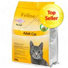 Porta 21 Feline Finest Adult Cat, volaille