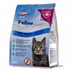 Porta 21 Feline Finest Cats Heaven - Grain Free