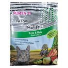Porta 21 Holistic Cat - And & ris