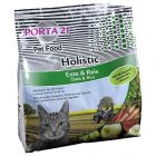 Porta 21 Holistic Cat canard, riz pour chat