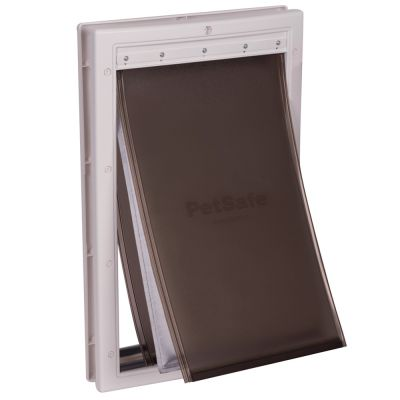 Porta basculante PetSafe® Extreme Weather