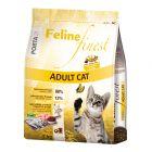 Porta 21 Feline Finest Adult Cat
