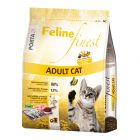 Porta 21 Feline Finest Adult Cat pour chat
