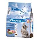 Porta 21 Feline Finest Cats Heaven - spannmålsfritt