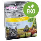 Porta 21 Holistic Cat Kyckling & ris