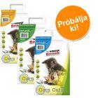 Próbacsomag: Benek Super Corn Cat