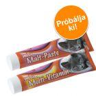 Próbacsomag: Smilla multivitamin és maláta macskapaszta