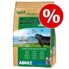 Preț special! 15 kg Markus-Mühle hrană uscată