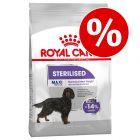 Preț special! Royal Canin CARE Nutrition Hrană uscată