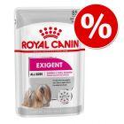 Preț special! Royal Canin CCN, 36 x 85 g, hrană umedă câini