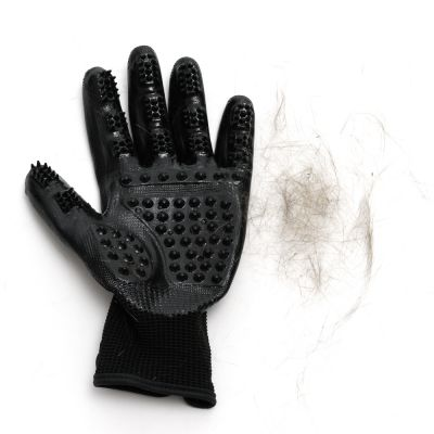 Premium Grooming Gloves