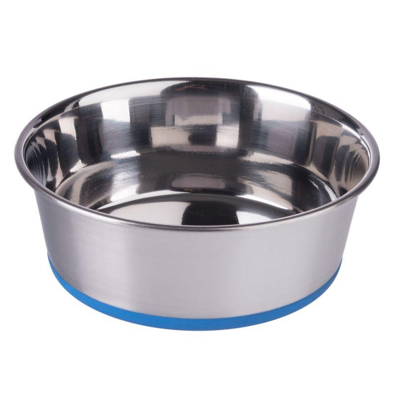 Premium Stainless Steel Bowl