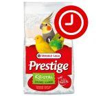 Prestige Kristal Vogelzand
