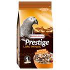 Prestige Loro Parque смес за африкански папагали
