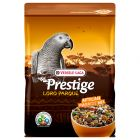 Prestige Loro Parque African Parrot Mix