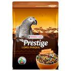 Prestige Loro Parque African Parrot - Papegøjefoder